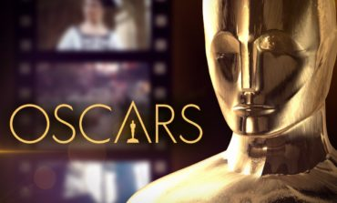 UE to Host Oscar Party for Nominated Alum