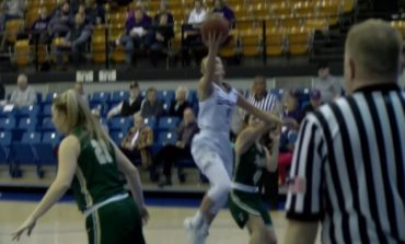 Women's Basketball: Kentucky Wesleyan Extends Streak