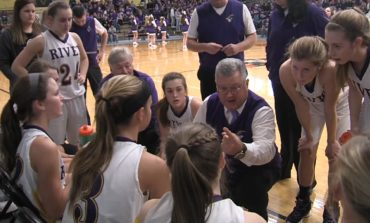 HS GBB: Mater Dei and Gibson Southern Fall in Regional Finals; Rivet Advances to Semi-State