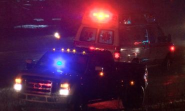 Autopsy Results Released for Teen in SR 57 Crash