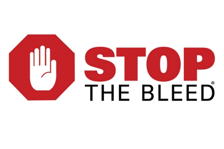 Students Get Firsthand Medical Experience With 'Stop the Bleed' Program