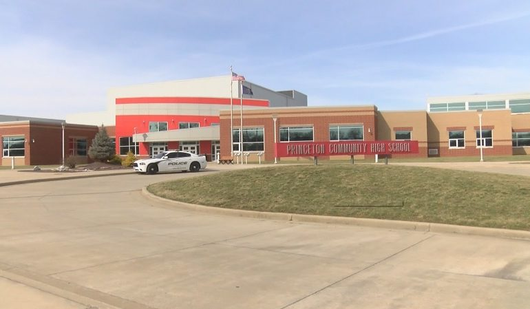 North Gibson School Corp Considers Random Drug Testing Policy