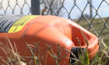 Litter Impacts Property Value