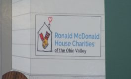 Second Ronald McDonald House Coming to Evansville