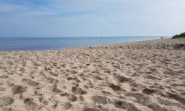 Indiana Dunes National Lakeshore Named a National Park