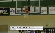HS BB: Castle Completes Flawless SIAC Season; Bosse Defeats Mater Dei