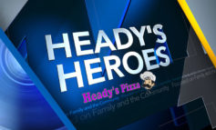 Heady's Heroes: Youth First, Inc.