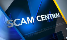 Scam Central: Tech Support Scams