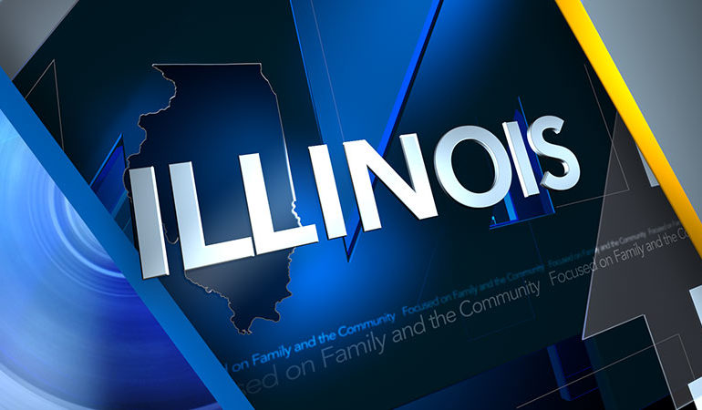 Illinois Governor Signs Bill to Strengthen Critical Access Hospitals