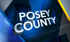 Poseyville Water Nitrate Levels Decline