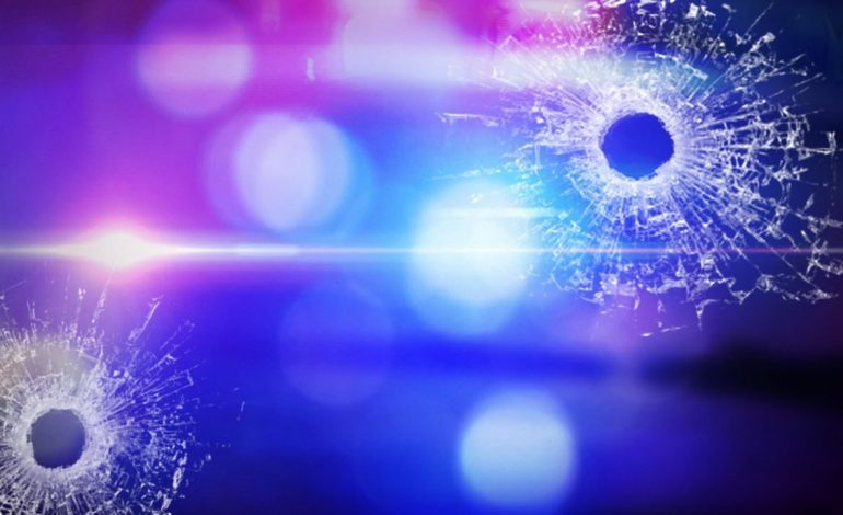 Juvenile Shot Multiple Times in Reported Burglary, Owensboro Police Investigating