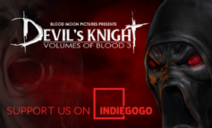 Be a Part of the Next Volumes of Blood Film!