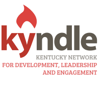 Kyndle Vice President Stepping Down