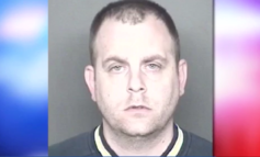 Evansville Man Facing Rape, Child Molestation Charges