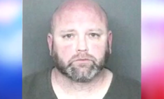 Evansville Man Arrested on Neglect of Dependent Charges