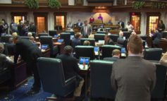Hoosier Lawmakers Discuss Cheaper Prison Measure