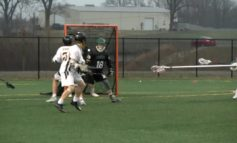 HS LAX: Castle Defeats North in Season Opener