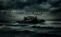 Sneak Peek: And Then There Were None