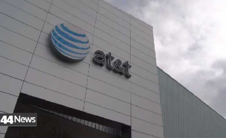 AT&T's Fiber-Optic Network Now Available In Evansville