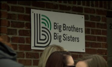 Big Brother Big Sister Celebrate 50 Years of Serving the Community