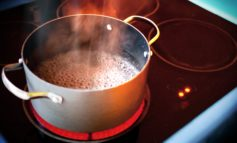 Boil Advisory Issued for Hazelton Residents