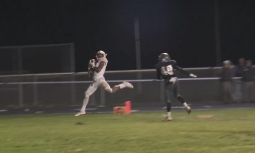 Central Boasts Level Head in Regional Rematch