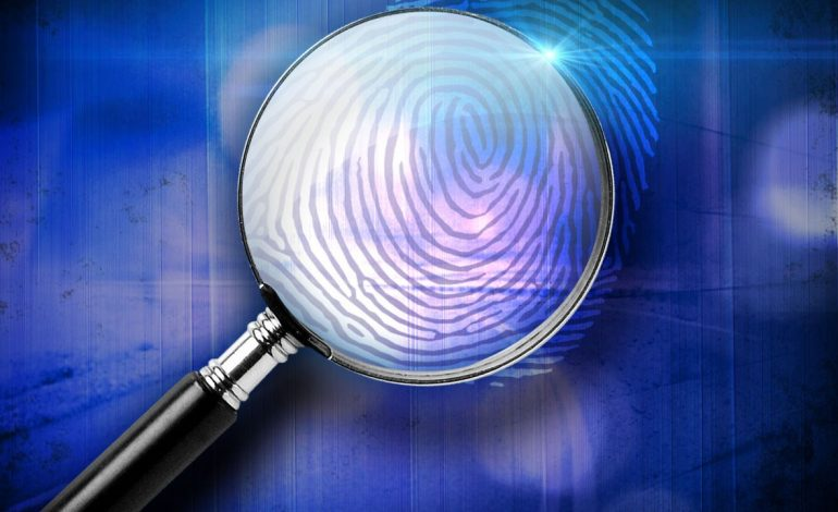 Authorities Investigating Death of an Indiana Teen