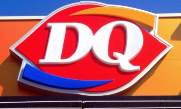 Dairy Queen Giving Out Free Ice Cream