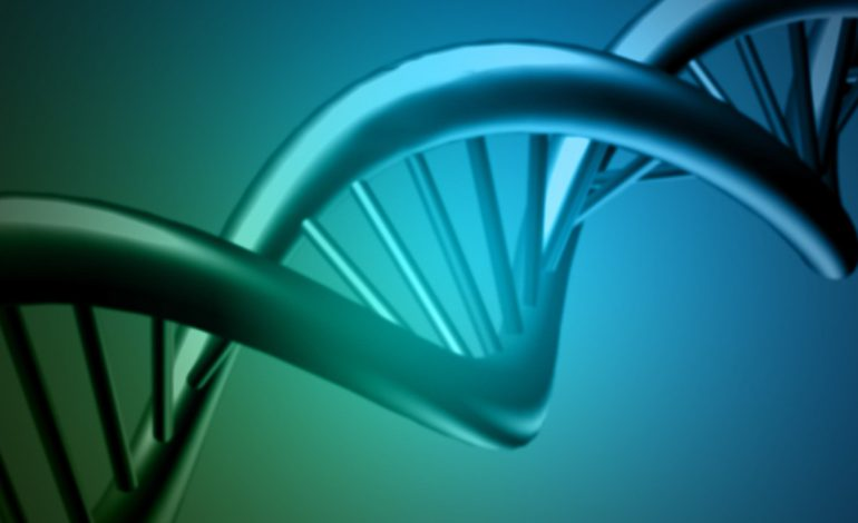 23andMe Test For Cancer Risk Gains FDA Approval