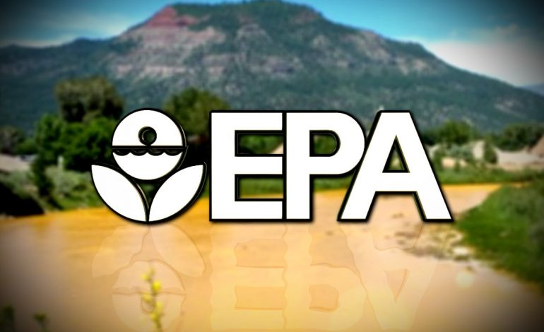 Federal Judge Orders EPA to Respond to Maryland Ozone Petition