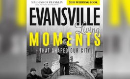 Evansville Living: January, 2019 Issue