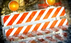 Kentucky Road Closures