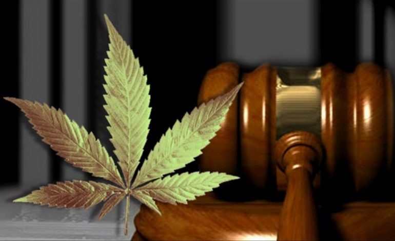 Bill to Remove Hemp From Federal Marijuana Law Clears House Committee