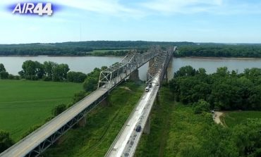 Public Invited to Weigh in on Alternatives for Proposed I-69 Ohio River Crossing