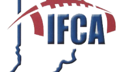 26 Tri-State Players Named IFCA All-State