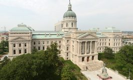 Indiana Bill Proposes Community Service for Offenders to Pay Off Court Fees