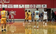 Bosse Winter Classic: Reitz Falls to UHA and KyKy Tandy's 44 points