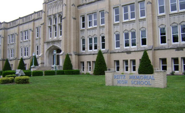 School Responds to Image of Student and Racial Slurs