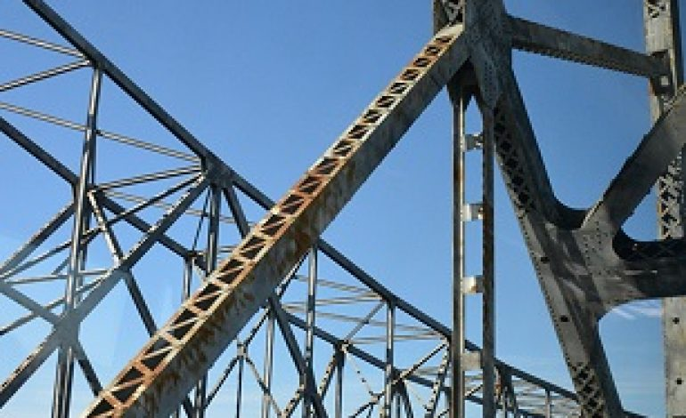 Preferred Route for I-69 Ohio River Crossing To Be Released