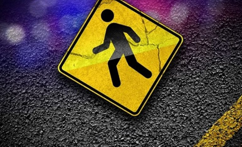 Police Investigating After Vehicle Strikes Pedestrian in Owensboro