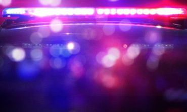Suspect Apprehended Following Chase from Evansville to Henderson