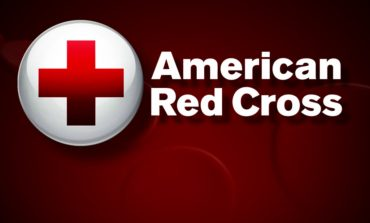 American Red Cross Need Blood Donors