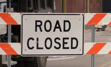 SR 62 Patching Project to Resume in Evansville