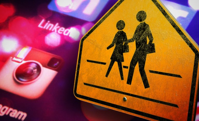Threatening Social Media Post Sparks An Investigation By Henderson Police