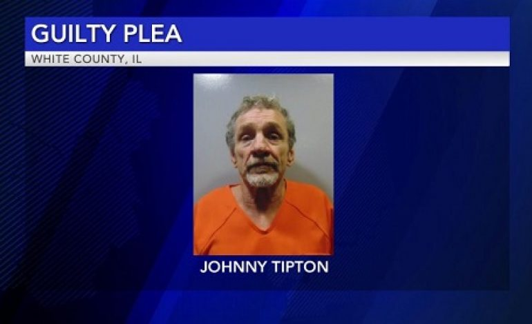 White County Inmate Pleads Guilty to Escaping From Custody