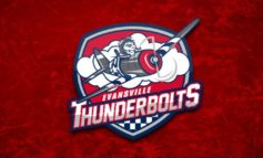 Thunderbolts Coach and GM Find New Jobs