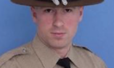Illinois State Trooper Dies in Car Crash