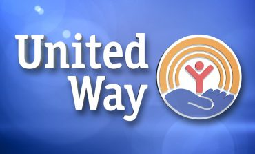 United Way Offering Free Tax Preparation Services