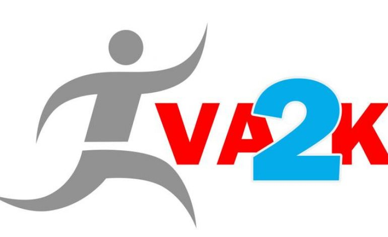 Annual VA2K Walk and Roll Coming to Evansville
