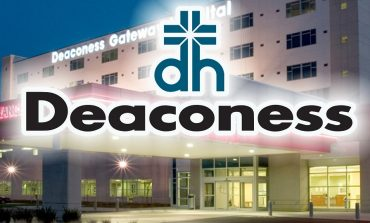 Deaconess Family Pharmacy Opens Safe Method to Dispose of Medications